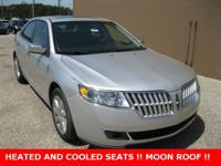 New Price! 3 Month / 3,000 Mile Limited Warranty,