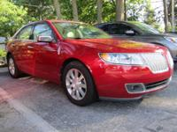 Priced below Market! Low miles for a 2012! Bluetooth,