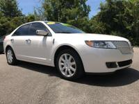 New Price! 4D Sedan, Duratec 3.5L V6 DOHC 24V, 6-Speed