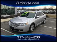 AWD. Silver Bullet! Don't let the miles fool you! Are