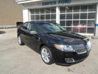 Exterior Color: black, Body: Sedan, Engine: Gas V6