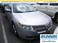 Options:  2012 Lincoln Mkz Hybrid Silver|New