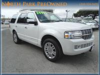 Body Style: SUV Engine: Exterior Color: White Platinum