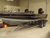 Description Big Tiller Boat - Big Tiller Power This NEW