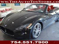 Welcome to the Auto Toy Store. Today we are proud to