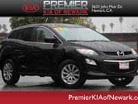 You can find this 2012 Mazda CX-7 i Sport and many