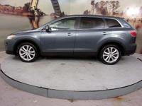 2012 Mazda CX-9 CARS HAVE A 150 POINT INSP, OIL
