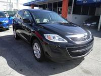 INVENTORY-CLEARANCE SALE!! Leather Seats. Mazda 3rd and