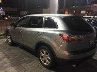 Check out this gently-used 2012 Mazda CX-9 we recently