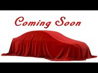 4 Cylinder  Options:  4-Speed Automatic|This 2012 Mazda