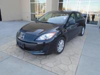 This 2012 Mazda Mazda3 i Grand Touring is offered to