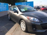 JUST REPRICED FROM $10,995, FUEL EFFICIENT 39 MPG