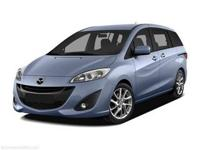 Exterior Color: metropolitan gray, Body: Mini-Van,