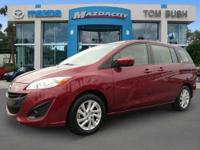 JUST REPRICED FROM $17,844, FUEL EFFICIENT 28 MPG