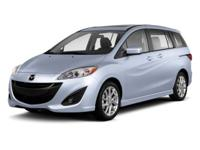 Exterior Color: metropolitan gray, Body: Wagon, Engine: