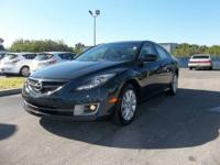 Very Low Miles! Mazda Certified Thank you for visiting