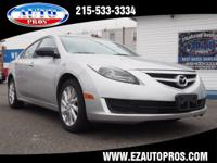 Exterior Color: ingot silver, Body: 4 Dr Sedan, Engine:
