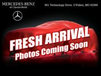 Recent Arrival! 2012 Mercedes-Benz E-Class *PANORAMIC