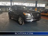 Includes a CARFAX buyback guarantee*** All Wheel Drive,