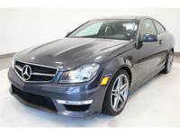 Mercedes-Benz Certified 755 Steel Grey Metallic 731