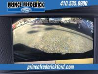 GREAT DEALS HERE AT PRINCE FREDERICK FORD PRE-OWNED!