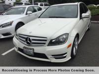 **AWD**, **LOCAL TRADE**, **SPORTY AND LUXURY SEDAN**,