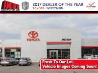 DEALER MAINTAINED, POWER MOONROOF/SUNROOF, LOCALLY
