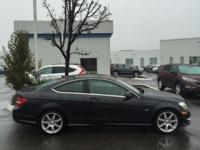SUNROOF/MOONROOF, **CARFAX ONE OWNER**, LOW LOW