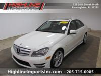 Oh yeah!! Online Special on this gratifying Sedan