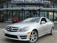 Thank you for seeing another one of Mercedes-Benz of