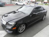 4-Cyl, Turbo, 1.8 Liter, RWD, Auto, 7-Spd Touch Shift,