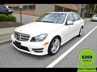 Exterior Color: white, Body: Sedan, Engine: 3.0L V6 24V