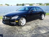 1 Owner!, SUNROOF / Moonroof, GPS / NAVIGATION, All