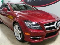 New Price! **MOONROOF/SUNROOF**, FACTORY NAVIGATION,