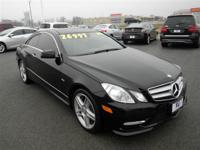 GREAT MILES 58,887! Black exterior and Natural