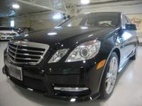 CARFAX 1-Owner, Mercedes-Benz Certified, ONLY 22,388