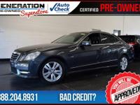 E350 BlueTEC, BlueTEC 3.0L V6 DOHC Turbodiesel, and