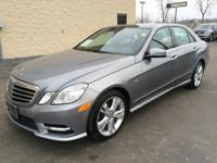 * New Arrival * * LOW MILES * This 2012 Mercedes-Benz