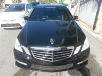 Keyless Entry, Air Conditioning, Sport Pkg, V6, 3.5