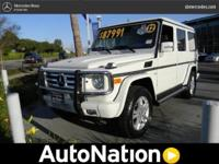 brush guard, electric tilting/sliding sunroof, media