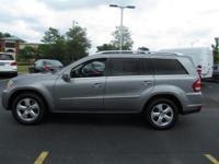 Recent Arrival! **NAVIGATION!**, **MOONROOF**,