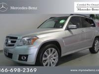 Mercedes-Benz of Massapequa presents this CARFAX 1