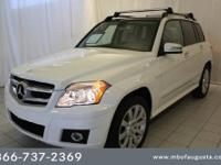 Mercedes-Benz of Augusta presents this 2012