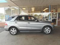Visit H AND S AUTO SALES LLC online at handsautos.com