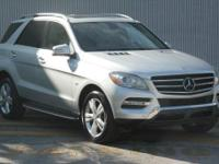 Carfax Certified, SUNROOF / Moonroof, GPS / NAVIGATION,