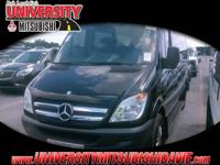 **HAGGLE FREE PRICING** Black 2012 Mercedes-Benz