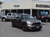 ***FULLY LOADED CLEAN FRONT LINE READY 2012 MINI COOPER