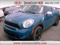 New Price! Certified. **CLEAN 1-OWNER CARFAX, Leather /