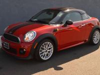 John Cooper Works Package, Multifunction Steering