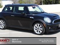 MINI NEXT 575, CLEAN CARFAX HISTORY, 1 OWNER Body
